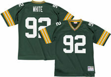 Reggie White NFL Fan Jerseys  9c5438718