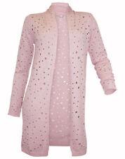 Damen-Pullover & -Strickware aus Kaschmir ohne Verschluss in Größe 44