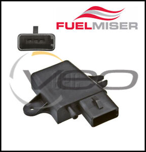 FUELMISER MAP SENSOR FITS FORD F150 5.8L 351 7/90-6/93
