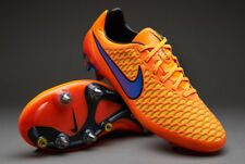 NIKE MAGISTA OPUS SG-PRO MENS FOOTBALL BOOTS (649233 859) SIZE UK_8  ONLY £89.99