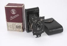 CONTESSA NETTEL PICCOLETTE, WITH CASE AND DECENT BOX/cks/188924