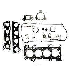 Engine Cylinder Head Gasket Set WD Express 206 01030 001