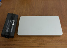 Used Cisco Meraki MX65-HW Security Firewall Appliance 10xGbE 2x PoE+ SD-WAN
