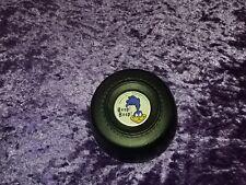 68 69 70 PLYMOUTH ROADRUNNER GTX DODGE CHARGER STEERING WHEEL CENTER HORN CAP