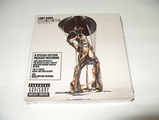 Lady Gaga  Born This Way The Collection 2 CD+DVD 2011 BOXSET SPECIAL EDITION NEW
