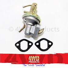 Fuel Pump - Suzuki Sierra Drover SJ413 1.3 SJ50 SJ70 SJ80 (84-98)
