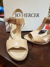 Jo Mercer High (3 in. to 4.5 in.) Sandals Heels for Women
