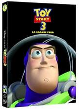 Toy Story 3 - La grande fuga (Repack 2016) (Pixar)