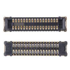 Para Apple iPad Air 2 Toque Pantalla Digitizer FPC Conector Logic Board 6th Gen