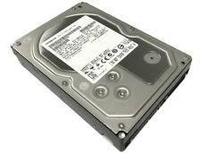 "Hitachi Ultrastar HUA723020ALA640 2TB 7200RPM 64MB SATA 6.0Gb/s 3.5"" Hard Drive"