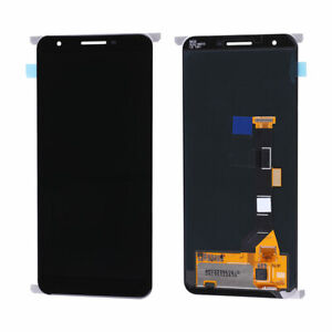 USA For Google Pixel 3A OLED Display LCD Screen Touch Screen Digitizer Assembly