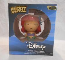 "Disneys Dorbz ""Ariel"" Vinyl Collectible Series One Figurine"