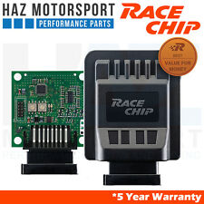 BMW 5 Series F10 F11 520d 184 PS 135KW Racechip Pro2 Diesel Chip Tuning Box