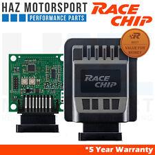 BMW 5 Series F10 F11 520d 184 PS 135KW Racechip Pro2 Diesel Chip Tuning Box