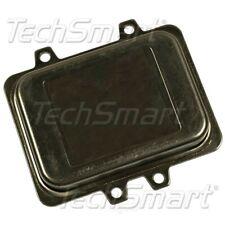 Xenon Lighting Ballast TechSmart R66003