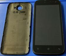 KAZAM Thunder 2 4.5L LTE ersatzteilspender Android 4.2 WLAN Wi-Fi