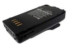 7.2V Battery for YAESU VX10 VX-10 FNB-47 Premium Cell UK NEW