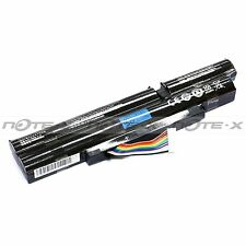 Batterie d'origine ACER ASPIRE 5830T 3830T AS11A3E 3ICR19/66-2 11.1V 4400MAH