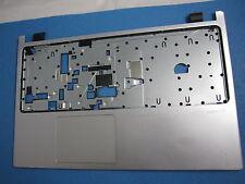 Komplettes Obergehäuse für Acer Aspire V5-571 series