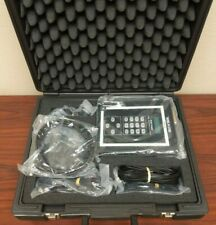 Meade Model 416 Pictor Ccd Imaging System *Excellent Condition*