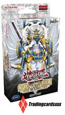 ♦Yu-Gi-Oh!♦ Deck de Structure de 41 cartes : Onde de Lumière -VF/SR05-FR-