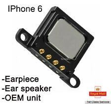 For iPhone 6 Earpiece Speaker OEM Unit Replacement UK