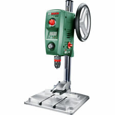Bosch PBD 40 Bench Pillar Drill 710w 240v