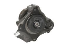 ENGINE WATER / COOLANT PUMP SKF VKPC 83101