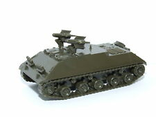 Herpa 741279 Mini Tank Missile Tank Destroyer 1 HS 30