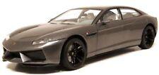 MDM956 - Car Sportive Lamborghini Estoque Color Grey