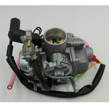 CVK30 30mm Vergaser Carb für 150cc 200cc 250cc Roller Motorrad ATV GY6 Keihin