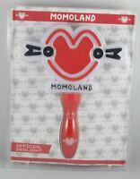 USED MOMOLAND Official Pen Light Stick Japan Fan Meeting Limited Pen Light