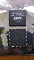 ALTERA EPF8452ALI84-4 , FPGA FLEX 8000 Family 4K Gates 336 Cells 125, PLCC-84