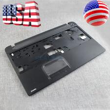 Genuine Toshiba Satellite C50 C50D C50t C55 C55D C55t C55t-A Palmrest Upper Case