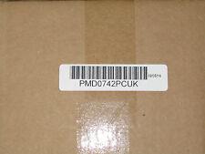 Genuine Ricoh PM Kit PMD0742PCUK - D074-2196 D074-2454 D074-2422 D074-2466 +