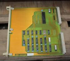 ABB DSQC 227 YB 560 103-BK CONTROL PCB CARD  for IRB6000 ROBOT PLC