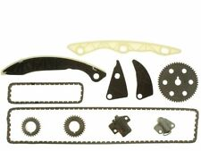 For 2007-2008 Kia Rondo Timing Set 95671QY 2.4L 4 Cyl DOHC Timing Chain