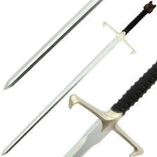 LARP Foam Toy Collectors Cosplay Game Of Thrones Sword Winter Is Coming 88cm