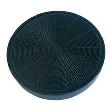 Filtre a charbon BEKO 9188065503 pour hotte aspirante *NEUF*