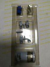 fiche connecteur secteur FRB  HYPERTAC  Femelle D03N                 DepE15H33/2