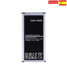 Bateria Para Samsung Galaxy S5 I9600  Capacidad 2800mAh Alta Calidad