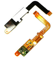 iPhone 3G 3GS Licht Sensor flexkabel Hörer Hörmuschel Flex Kabel Cable Neu