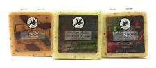 Assorted Gourmet Cheese Pack, 3 Pack ~ YANKEETRADERS ~ FREE SHIPPING