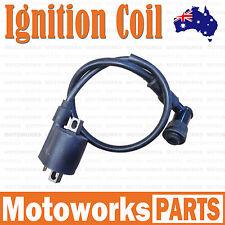 Ignition Coil Spark Plug Lead 200cc 250cc PIT PRO Quad Dirt Bike ATV Buggy 002
