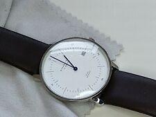 Sternglas Naos - Bauhaus Watch