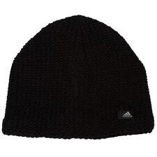 adidas Fleece Hats for Men