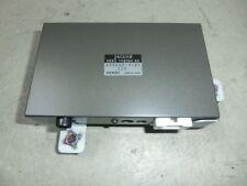 Steuergerät Phone TV Info Com Module XR811610 XR83-19B284-AA Jaguar S-Type