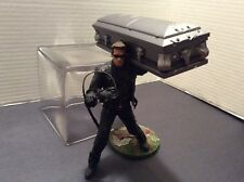 McFarlane T3 - Terminator With Coffin