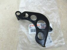 GENUINE OEM 1985 1986 YAMAHA TRI Z YTZ 250 FRONT SPROCKET COVER ENGINE GUARD NOS