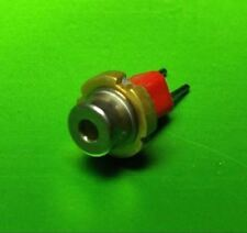 Brand New Japan M140 M-Type Laser Diode * 445nm * 5.6mm * 2W Engraving / Burning